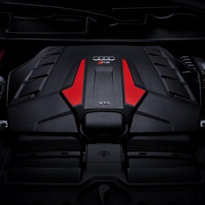 Audi RS Q8 (3)