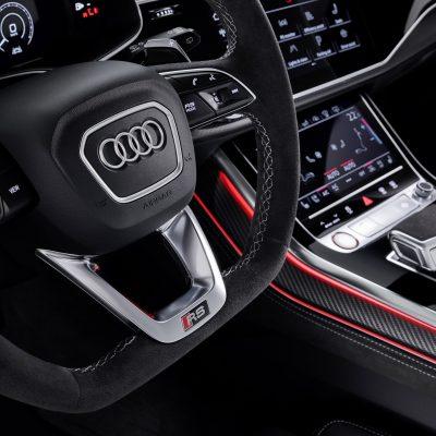 Audi RS Q8 (4)