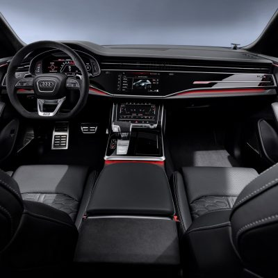Audi RS Q8 (5)