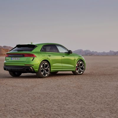 Audi RS Q8 (7)