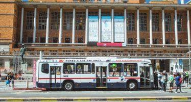 Έγινε παραγγελία 147 νέων αστικών λεωφορείων