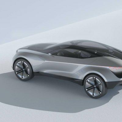 Kia Futuron Concept (6)