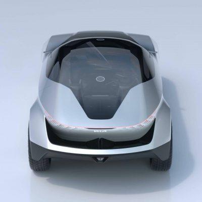 Kia Futuron Concept (7)