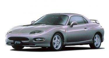 Το 1994 το Mitsubishi FTO καινοτόμησε στα αυτόματα κιβώτια
