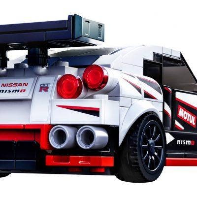 Nissan GT-R Nismo (10)