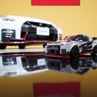 Nissan GT-R Nismo (5)