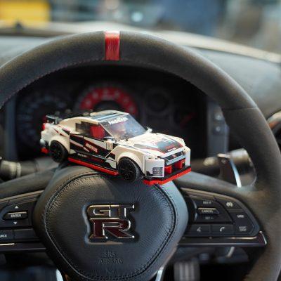 Nissan GT-R Nismo (8)