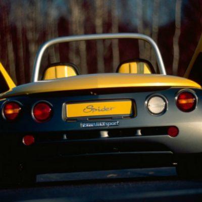 Renault Spider (2)