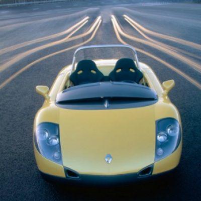 Renault Spider (3)