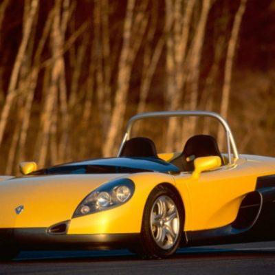 Renault Spider (4)