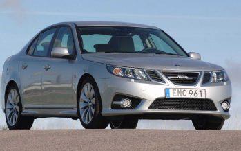 Το τελευταίο Saab πουλήθηκε πάνω από 43.000 ευρώ