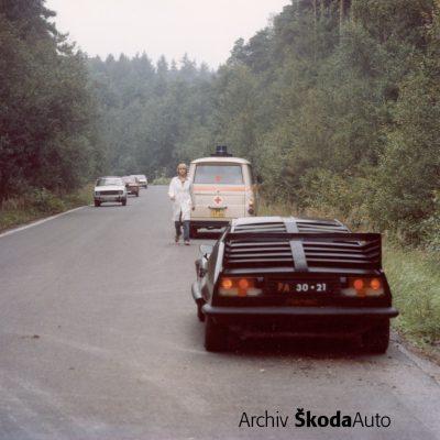 Skoda 110 Super Sport (2)