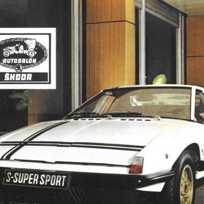 Skoda 110 Super Sport (7)