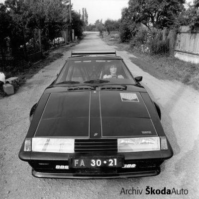 Skoda 110 Super Sport (8)