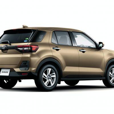 Toyota Raise (5)