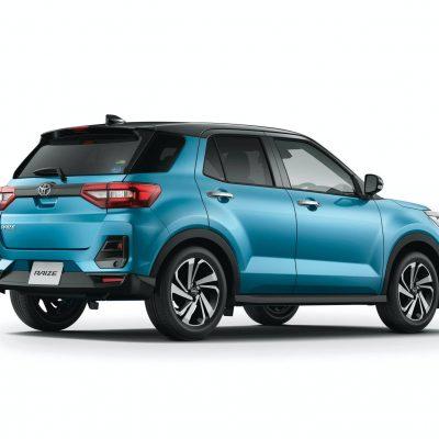 Toyota Raise (6)