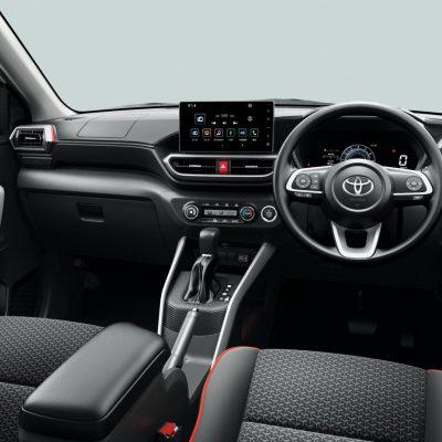 Toyota Raise (7)