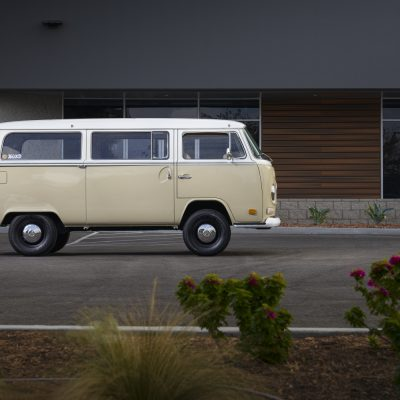 Volkswagen Type 2 (1)