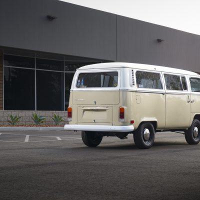Volkswagen Type 2 (2)
