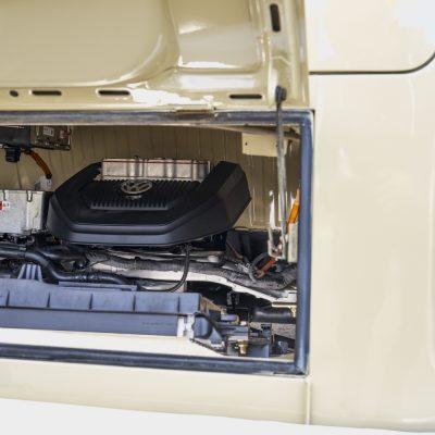 Volkswagen Type 2 (7)