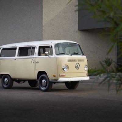 Volkswagen Type 2 (9)