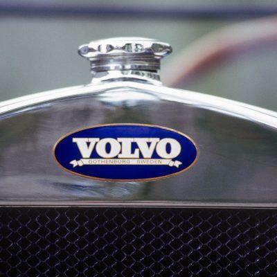 Volvo ÖV4 (5)