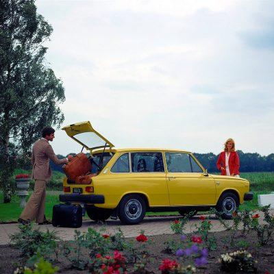 Volvo 66 (1)