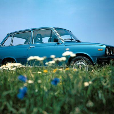 Volvo 66 (2)