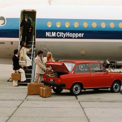 Volvo 66 (3)