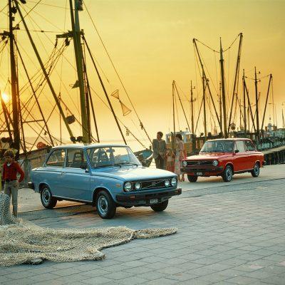 Volvo 66 (4)