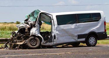 Δεκατρείς θάνατοι από τροχαία ατυχήματα το Νοέμβριο