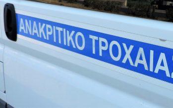 Μπλόκα της Τροχαίας στο Δήμο Χαλκηδόνας