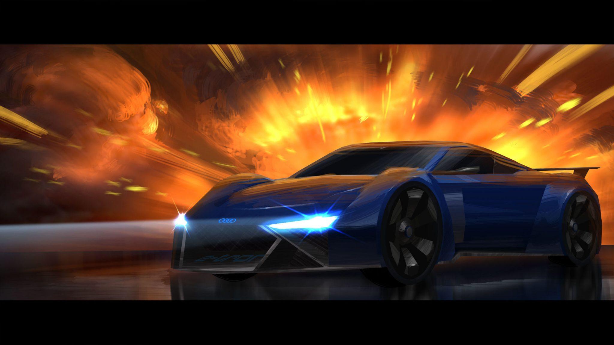Audi RSQ e-tron (4)