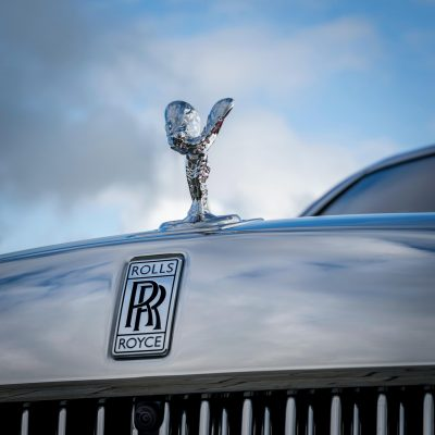 Rolls Royce Phantom (11)