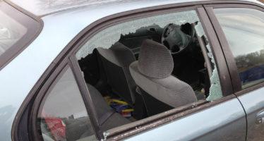 Σύλληψη για 42 διαρρήξεις αυτοκινήτων