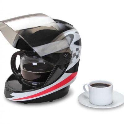 καφετιέρα κράνος (2)