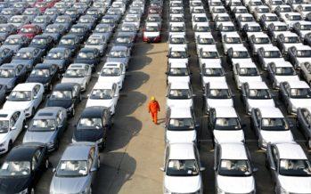Πόσα αυτοκίνητα πουλήθηκαν το 2019 στην Ελλάδα;