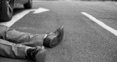 Είκοσι νεκροί σε τροχαία ατυχήματα το Δεκέμβριο