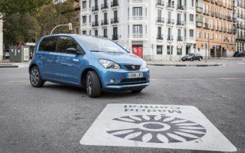 Έξι λόγοι για να αγοράσεις ηλεκτρικό αυτοκίνητο (video)