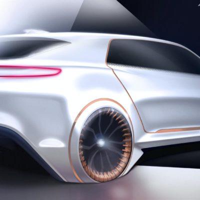Airflow Vision Concept (10)