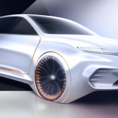 Airflow Vision Concept (3)