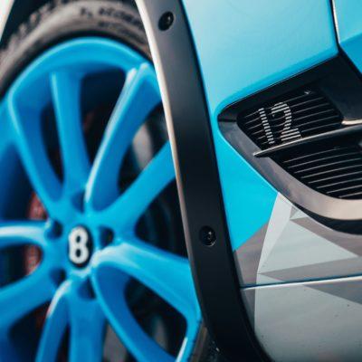 Bentley Ιce Race Continental GT (4)