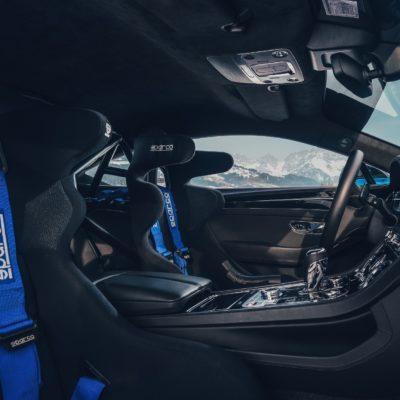 Bentley Ιce Race Continental GT (5)