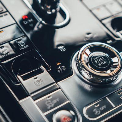 Bentley Ιce Race Continental GT (6)