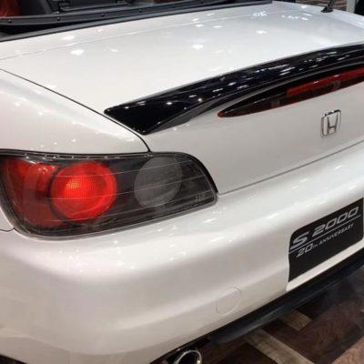 Honda S2000 (4)