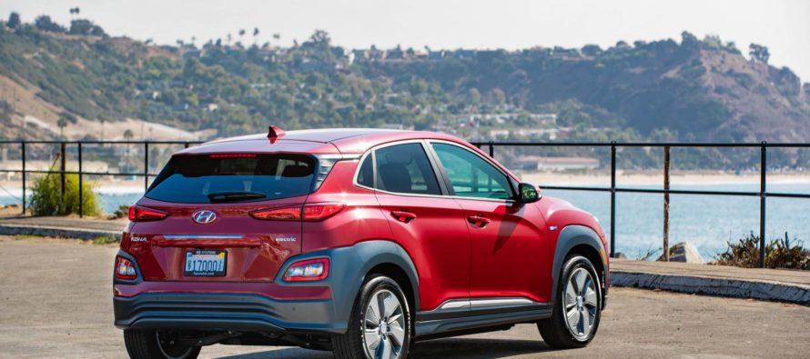 Ποιο ρεκόρ Γκίνες κατέρριψε η Hyundai;