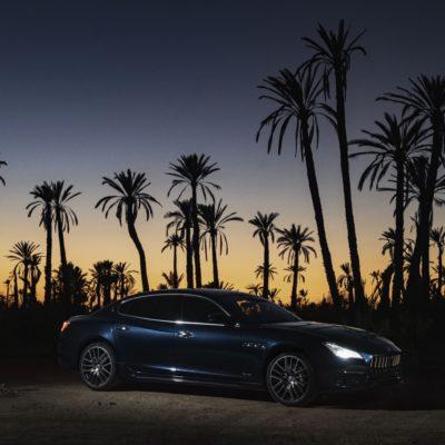Maserati Royale (1)