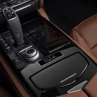 Maserati Royale (7)