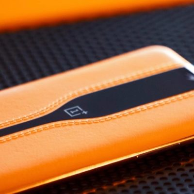 OnePlus Concept One (1)