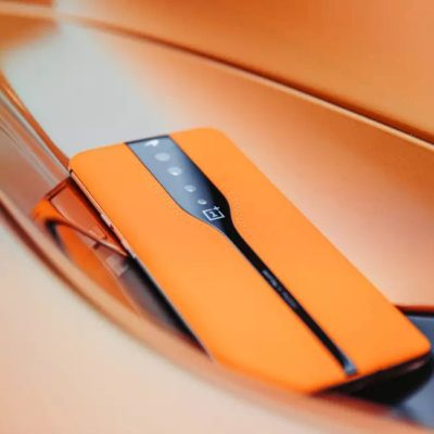OnePlus Concept One (3)